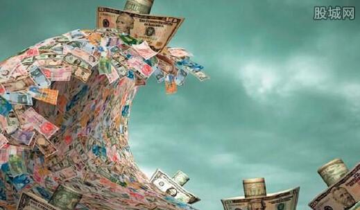 P2P银行资金存管