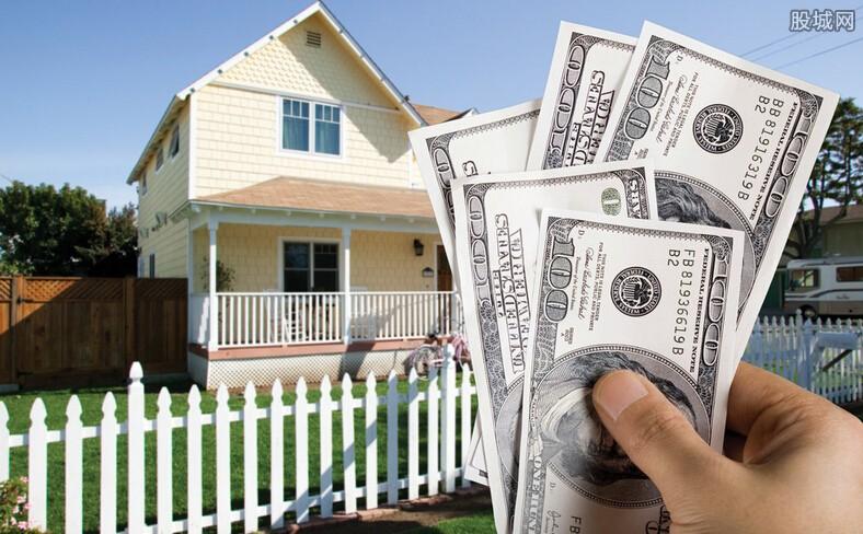 无抵押贷款如何办理