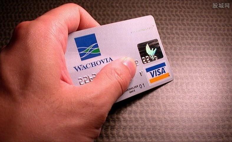 支付宝密码被锁怎么办