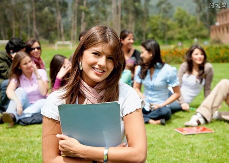 大学生创业贷款利息
