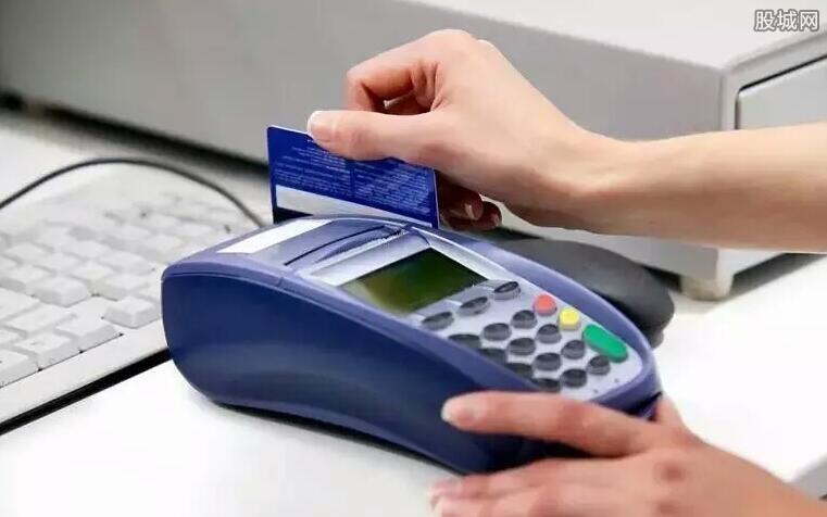信用卡还款也是有讲究的?方式用对了还能提额