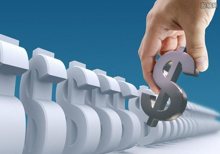 贷款利息怎么算_
