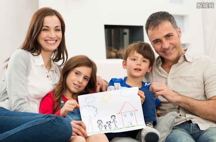 普通家庭理财方法