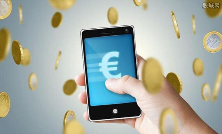 怎样在手机上快速挣钱