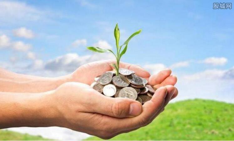 2017年株洲农村创业扶持政策及国家补贴解读