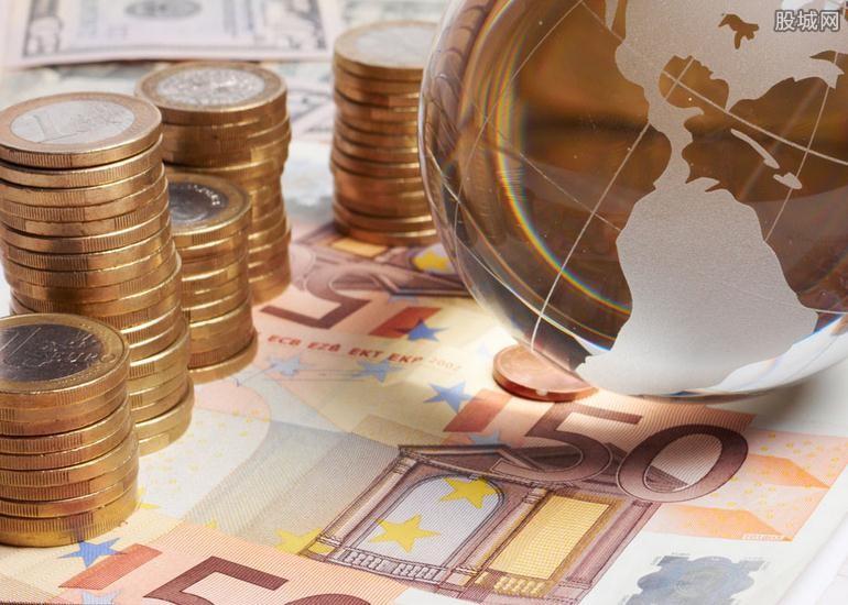 怎么样_怎么样快速赚钱?十三个技巧教你怎么赚钱_股城理财