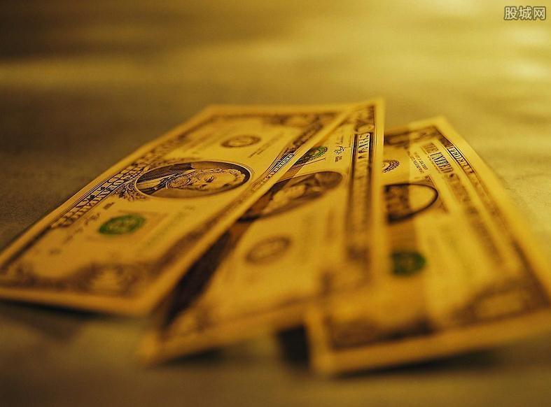 投资理财qq个人说明_个人投资理财规划技巧有哪些? 教你如何理财