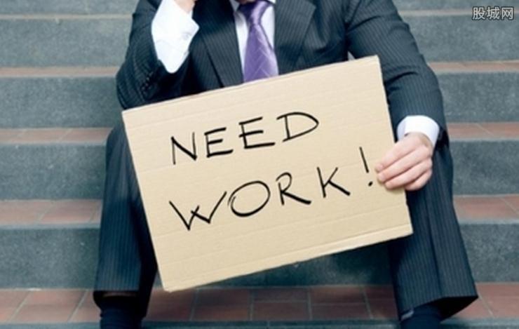 失业金怎么算