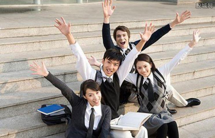 大学生创业优惠政策有哪些?学生创业优惠政策盘点图片