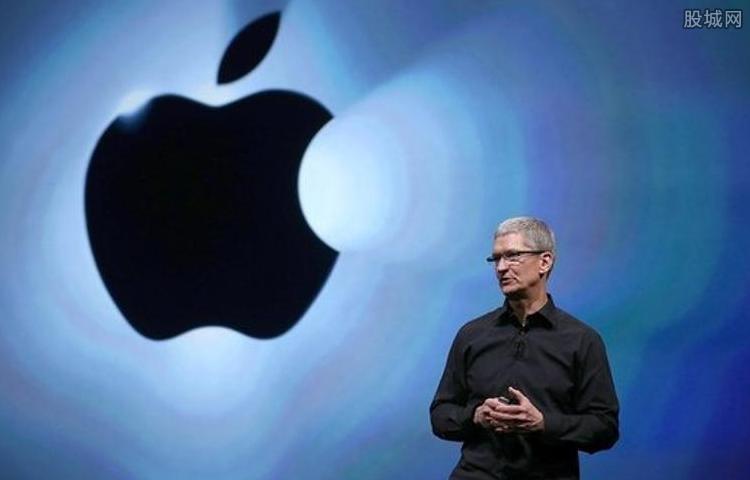 苹果7什么时候上市