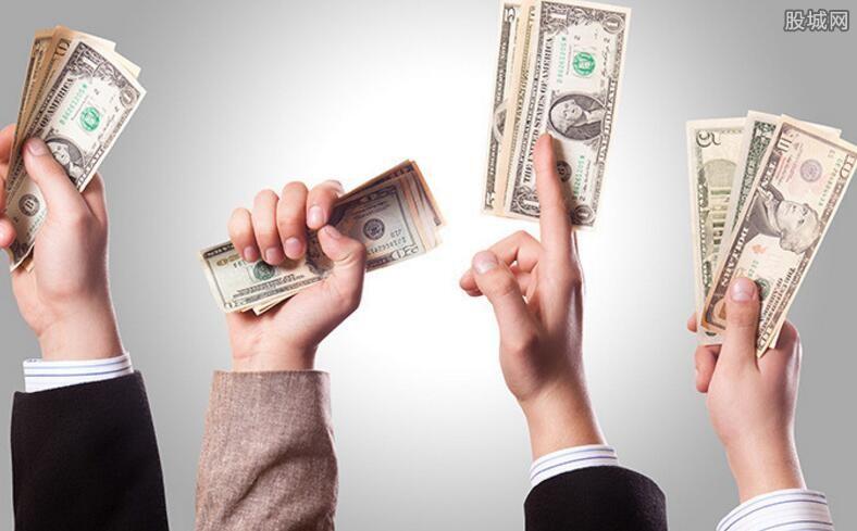 身份证贷款是真的吗