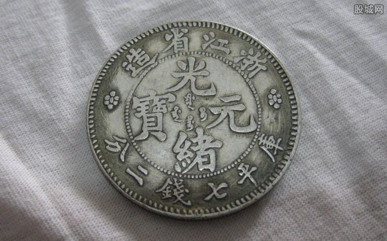 最值钱的铜钱有哪些 最值钱铜钱图片及价格一览