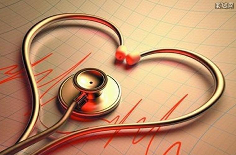 重大疾病保险有什么险种