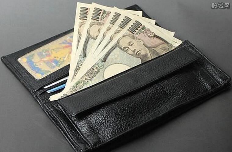 央行为什么不发行大钞
