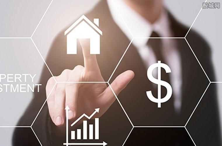 如何办理订单贷款