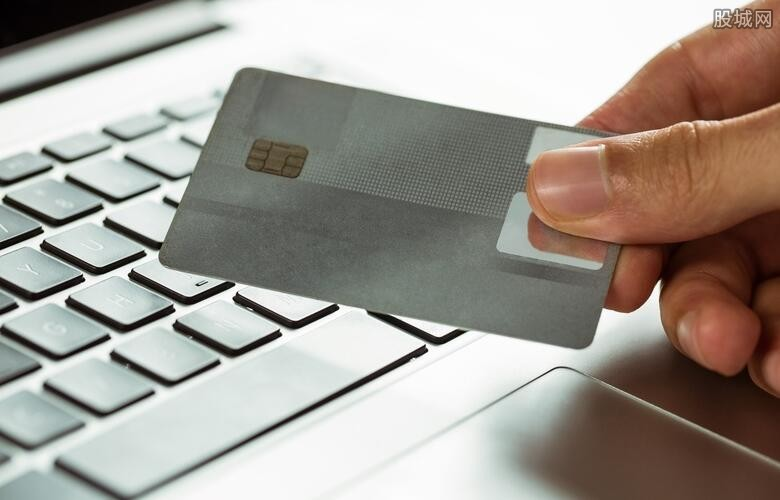 怎样使用信用卡更划算