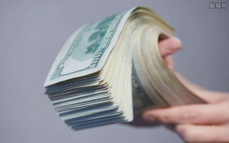 网贷利息一般是多少