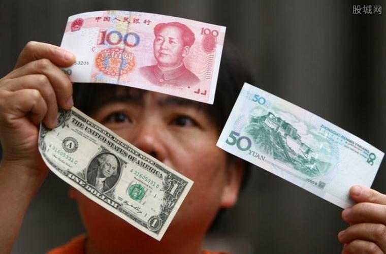 人民币理财有哪些特点