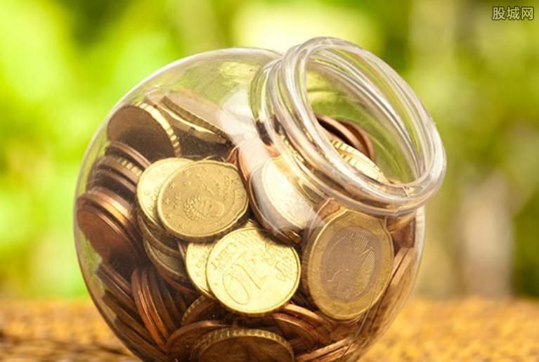 短期理财产品收益率