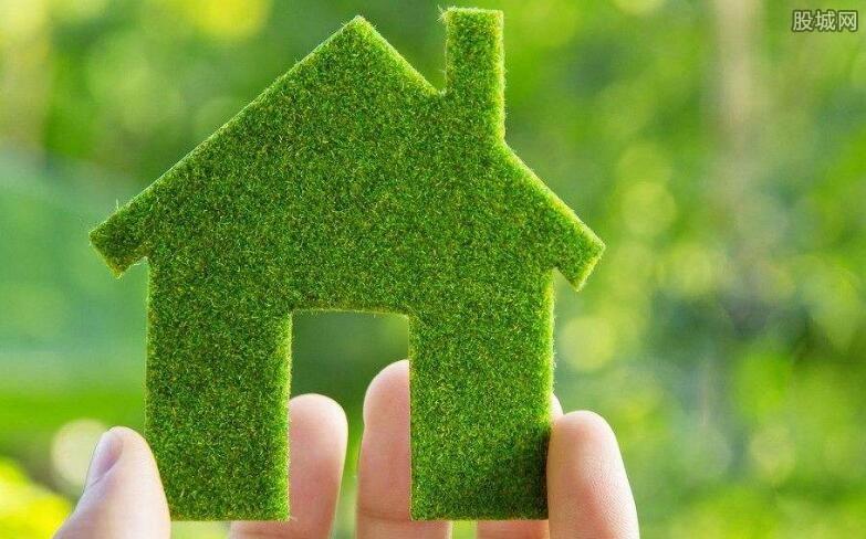 有房产证可以贷款吗