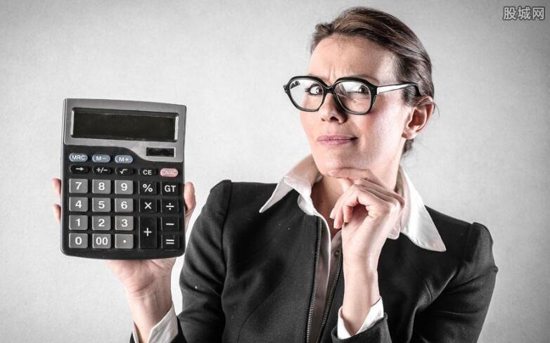 微粒贷借钱安全可靠吗