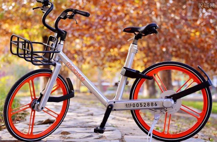 共享单车怎么收费