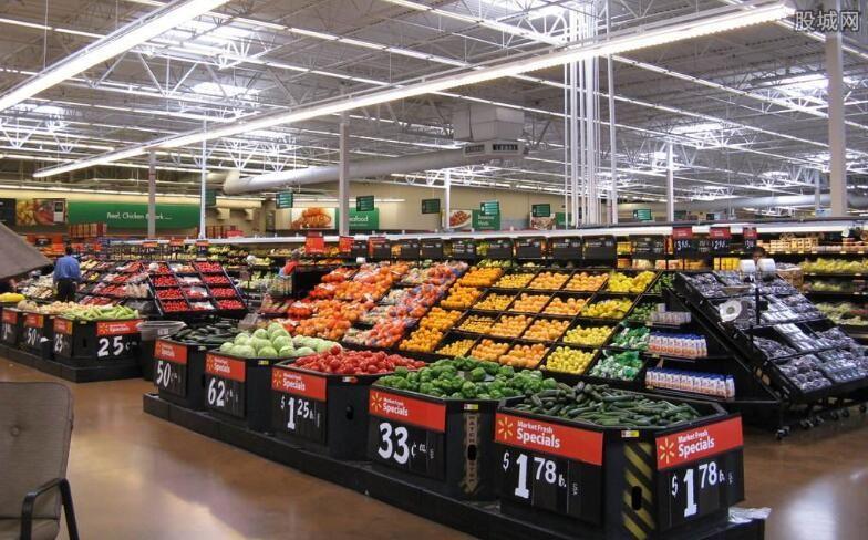 开超市需要哪些证件