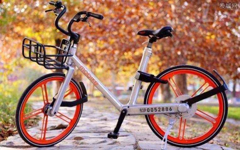 共享单车红包猎人