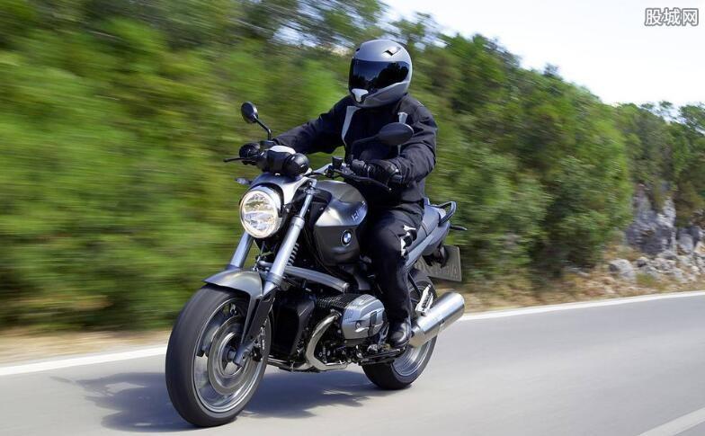 摩托车需要买保险吗