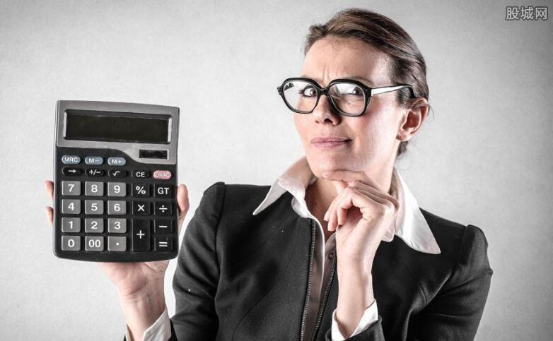 京东买手机分期划算吗