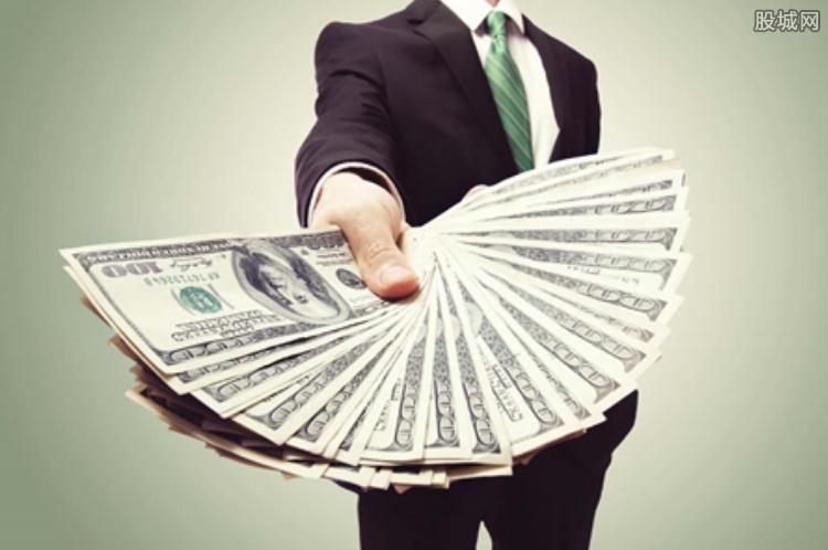 如何提高贷款额度