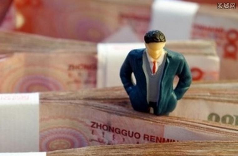 银行理财产品如何购买
