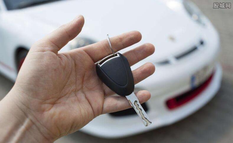 汽车保养一次多少钱