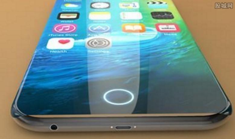 苹果8什么时候在中国上市