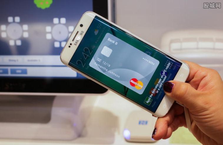 手机跨行转账手续费