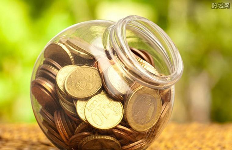 博时货币基金收益