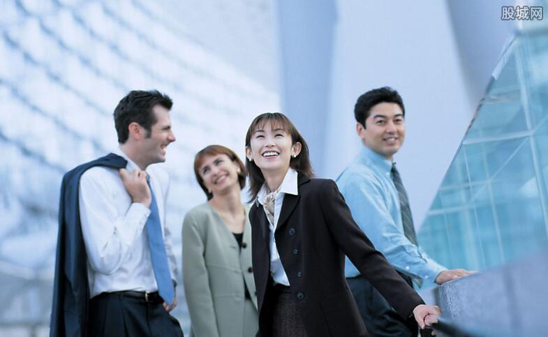 2017上海平均工资