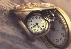 2017手表回收一般几折 最新典当行手表价格一览