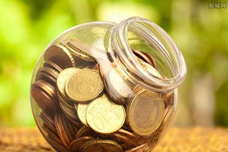 博时合惠货币基金怎么样