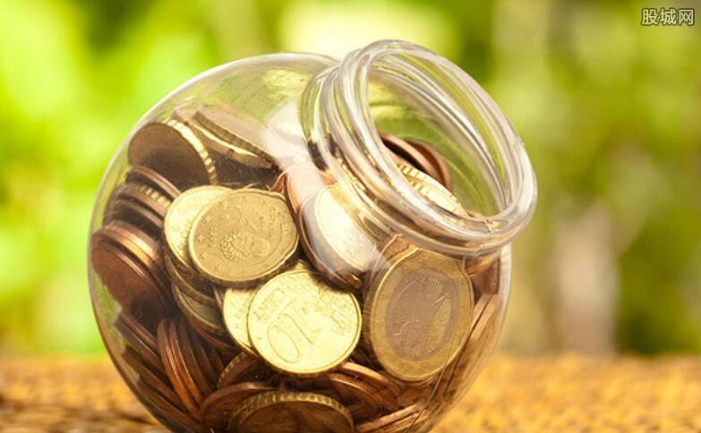 博时货币基金在哪里买