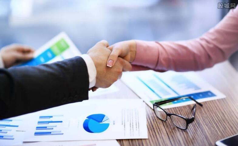 小额创业贷款怎么申请
