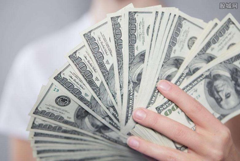 商标质押担保贷款怎么样