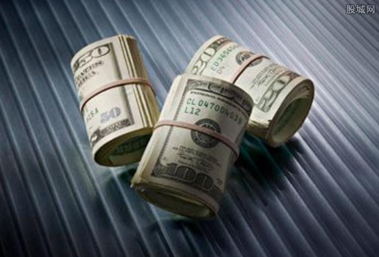 8月国债利息是多少