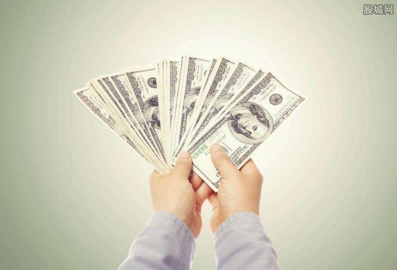 借钱快借款额度是多少