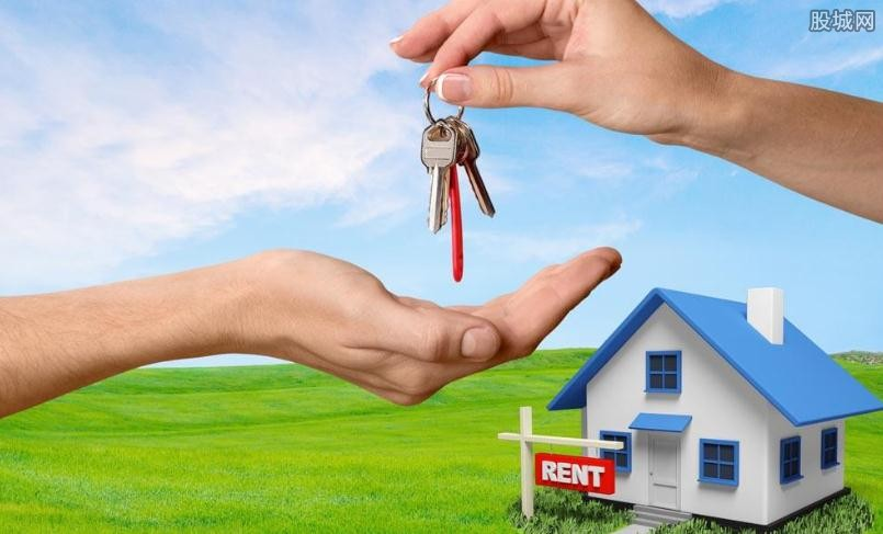 现在房贷基准利率