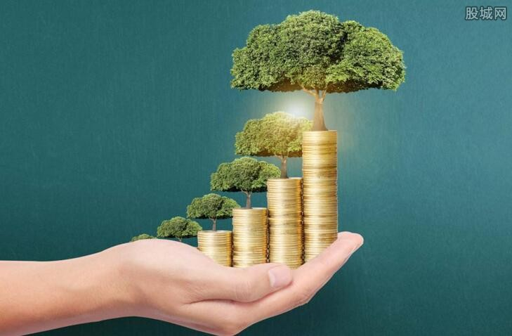 货币基金收益排行