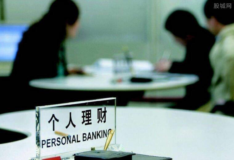哪个银行理财收益高