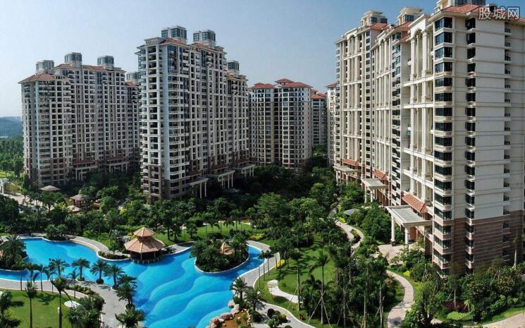 州市公租_广州公租房申请条件 申请广州公租房需要什么?