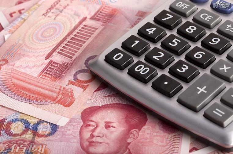 贷款利息怎么算