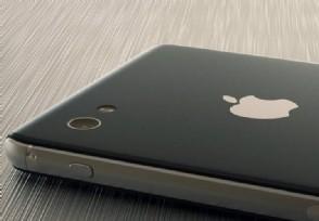 苹果8什么时候上市 苹果8价格预计是多少